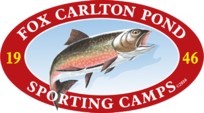 Fox Carlton Pond Camps, Campground & Event Center