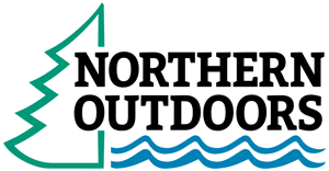 Northern Outdoors