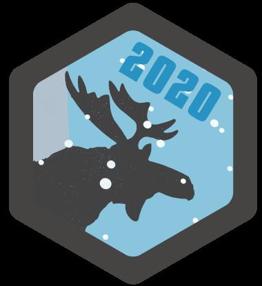 GMOW - Winter 2020