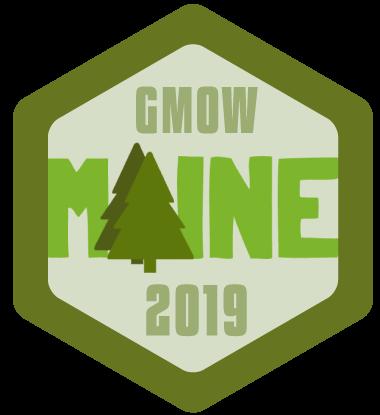 GMOW - Fall 2019