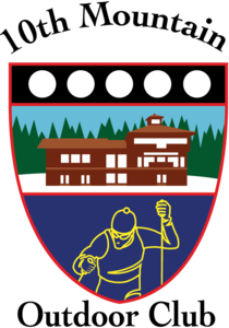 10th Mountain Ski Club