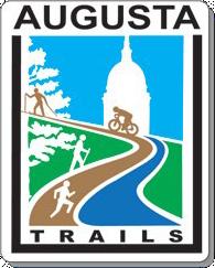Augusta Trails
