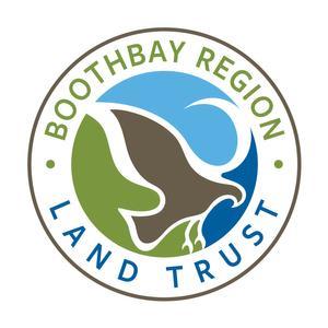 Boothbay Region Land Trust