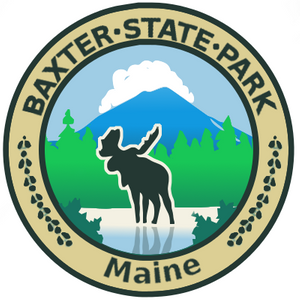 Baxter State Park Authority