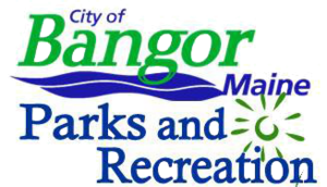 Bangor Parks and Recreation