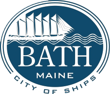 Bath Trails