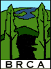 Belgrade Regional Conservation Alliance