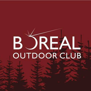 Boreal Outdoor Club