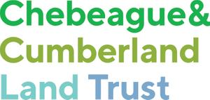Chebeague & Cumberland Land Trust