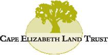 Cape Elizabeth Land Trust