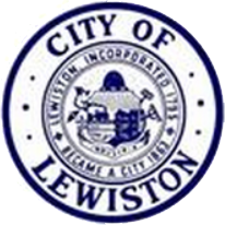 City of Lewiston, Public Works Department