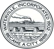 City of Waterville