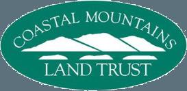 Coastal Mountain Land Trust