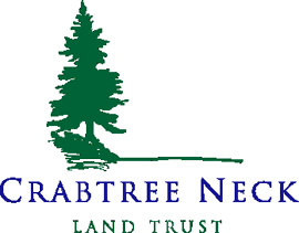 Crabtree Neck Land Trust