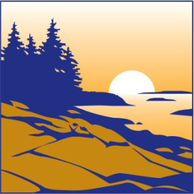 Downeast Coastal Conservancy