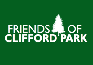 Friends of Clifford Park