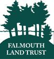 Falmouth Land Trust