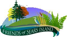 Friends of Sears Island