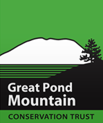 Great Pond Mountain Conservation Trust