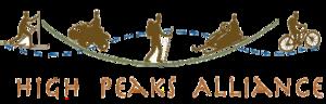 High Peaks Alliance