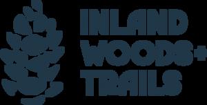 Inland Woods + Trails