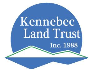 Kennebec Land Trust