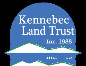 Kennebec Land Trust