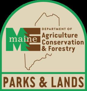 Maine Bureau of Parks and Lands, Rangeley Lake State Park