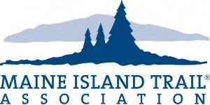 Maine Island Trail Association