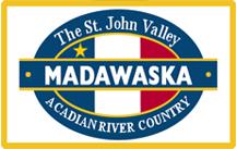 Town of Madawaska