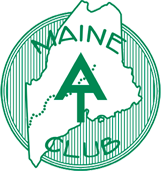 Maine Appalachian Trail Club (MATC)