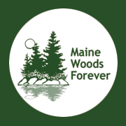 Maine Woods Forever