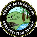 Mount Agamenticus Conservation Region
