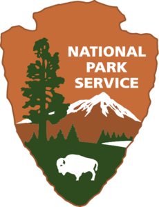 National Park Service, Acadia National Park