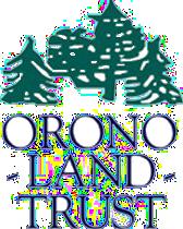 Orono Land Trust