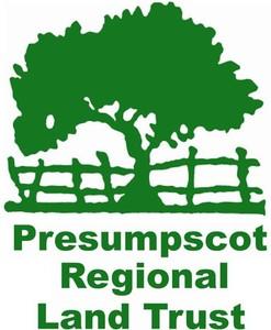 Presumpscot Regional Land Trust