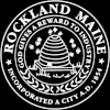 City of Rockland