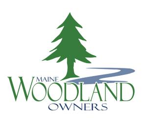Maine Woodland Owners