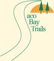 Saco Bay Trails