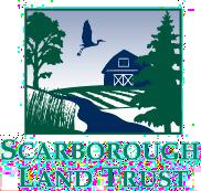 Scarborough Land Trust