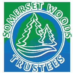 Somerset Woods Trustees