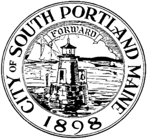 South Portland, Parks and Recreation