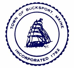 Town of Bucksport