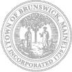 Town of Brunswick