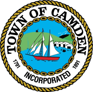 Town of Camden