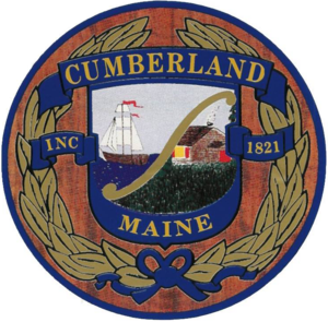 Town of Cumberland