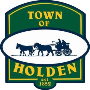 Town of Holden