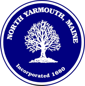Town of North Yarmouth
