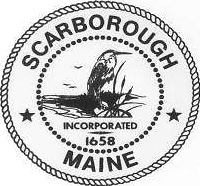 Town of Scarborough