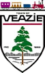 Town of Veazie